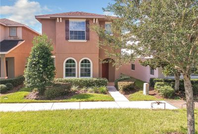 9029 Aspen Hollow Place Riverview FL 33578