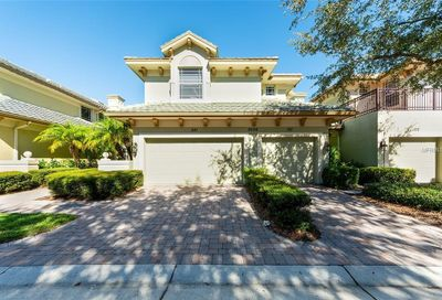 6536 Moorings Point Circle Lakewood Ranch FL 34202