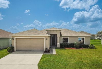 3446 Patterson Heights Drive Haines City FL 33844