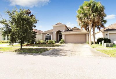 7128 Forest Mere Drive Riverview FL 33578