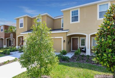 7045 Summer Holly Place Riverview FL 33578