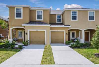 7051 Summer Holly Place Riverview FL 33578