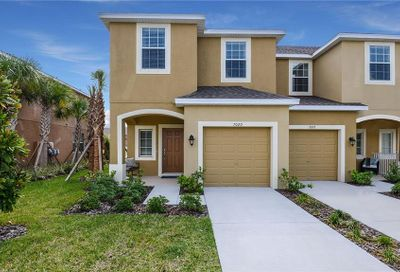 7047 Summer Holly Place Riverview FL 33578