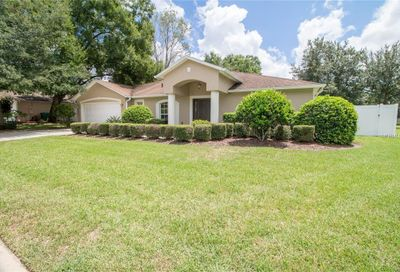 606 White Oak Way Deland FL 32720