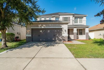 11254 Running Pine Drive Riverview FL 33569
