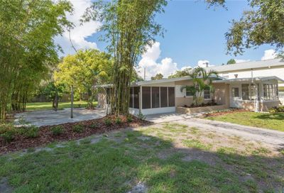 216 Avery Avenue Crystal Beach FL 34681