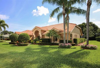 8936 Misty Creek Drive Sarasota FL 34241