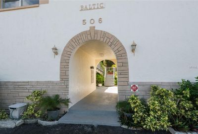 506 71st Avenue St Pete Beach FL 33706
