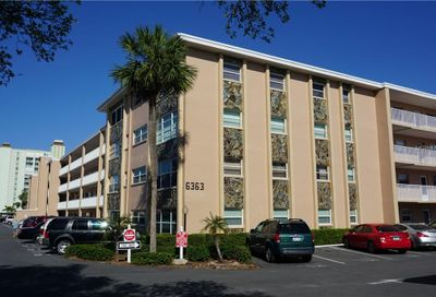 6363 Gulf Winds Drive St Pete Beach FL 33706