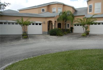 3951 Serenade Lane Lakeland FL 33811