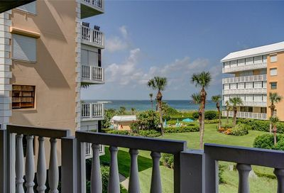 6500 Sunset Way St Pete Beach FL 33706