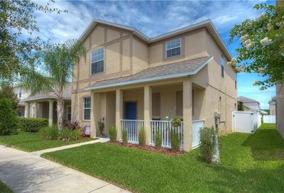 12016 Streambed Drive Riverview FL 33579