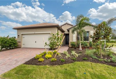 164 Ventosa Place North Venice FL 34275