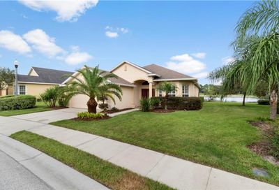 6950 Eagle Ridge Boulevard Lakeland FL 33813