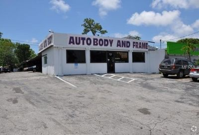 37134 Us Highway 19 N Palm Harbor FL 34684