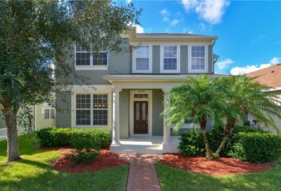 14242 Southern Red Maple Drive Orlando FL 32828