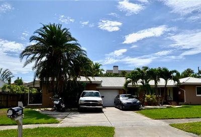 3610 Casablanca Avenue St Pete Beach FL 33706