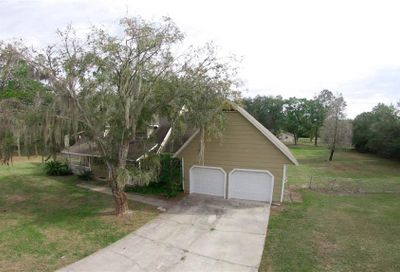 6080 Country Club Drive Wesley Chapel FL 33544