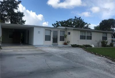 1137 Edgemere Place Englewood FL 34224