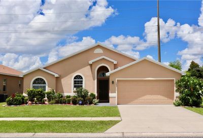 1253 Normandy Heights Circle Winter Haven FL 33880