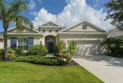 11609 Griffith Park Terrace Bradenton FL 34211