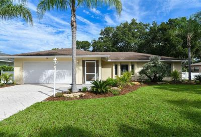 4128 Center Gate Boulevard Sarasota FL 34233
