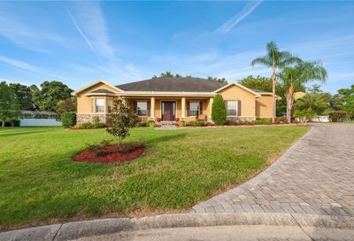 6408 Walkers Glen Drive Lakeland FL 33813