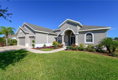 12716 20th Street E Parrish FL 34219
