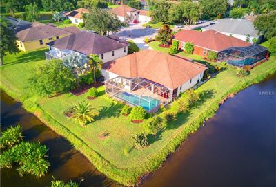 1057 Meadow Breeze Lane Sarasota FL 34240