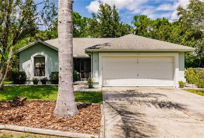 513 49th Street E Bradenton FL 34208