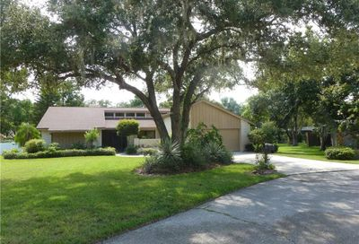 5420 Dominica Circle Sarasota FL 34233