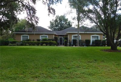 69 Pine Forest Drive Haines City FL 33844