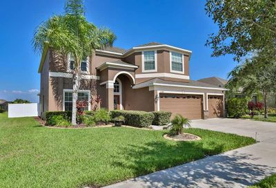 13104 Graham Yarden Drive Riverview FL 33579