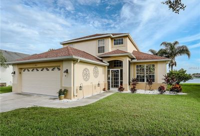 4811 60th Drive E Bradenton FL 34203