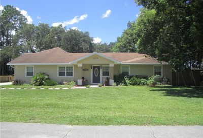 2478 Dartmouth Road Deland FL 32724