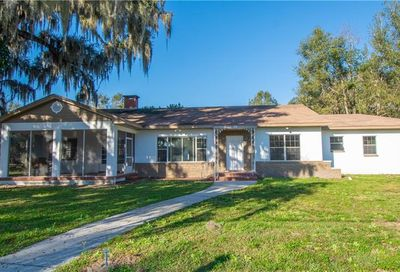 118 S Oak Avenue Fort Meade FL 33841