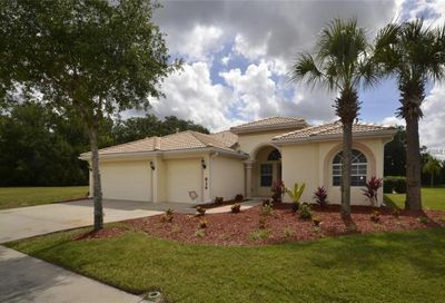 829 Cedar Harbour Court Bradenton FL 34212