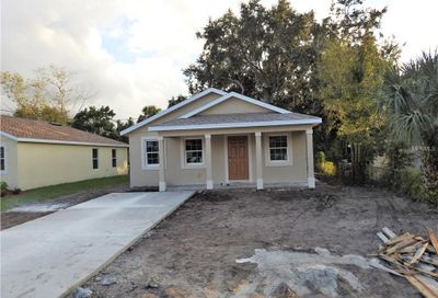 519 25th Street E Palmetto FL 34221