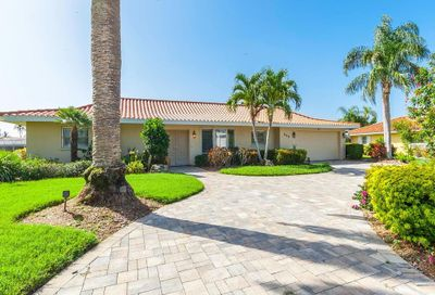 540 Putter Lane Longboat Key FL 34228