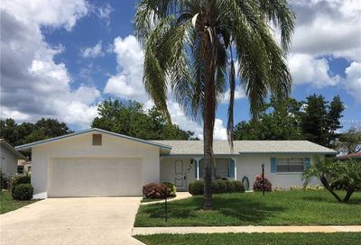 2810 22nd Avenue W Bradenton FL 34205