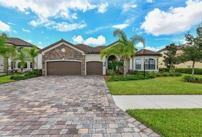 5640 Cloverleaf Run Lakewood Ranch FL 34211