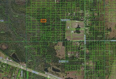 Inaccessible Tracts Of Ri Inaccessible Tracts Of River Ranch Frostproof FL 33843