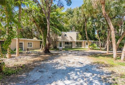 4408 Midnight Pass Road Sarasota FL 34242