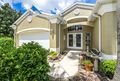 6332 Sturbridge Court Sarasota FL 34238