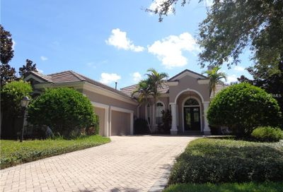 7257 Greystone Street Lakewood Ranch FL 34202
