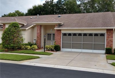 9032 Cotswald Way New Port Richey FL 34655