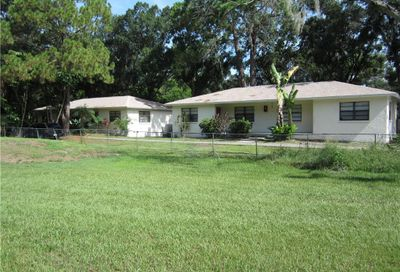 4734 Normandy Drive Tampa FL 33615