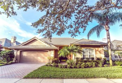 10956 Woodchase Circle Orlando FL 32836
