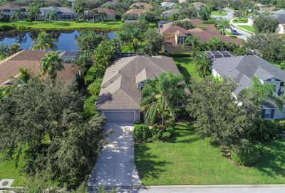 8853 17th Avenue Circle NW Bradenton FL 34209