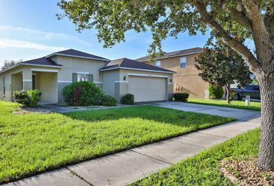 10610 Boyette Creek Boulevard Riverview FL 33569